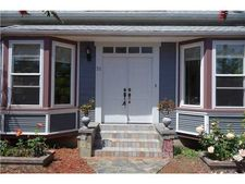31 Northumberland Ave, Redwood City, CA 94063