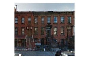 426 Hart St, Brooklyn, NY 11221
