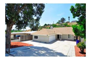 2580 46th St, San Diego, CA 92105