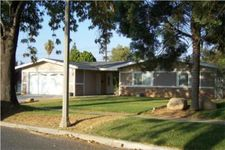 6028 Academy Ave, Riverside, CA 92506