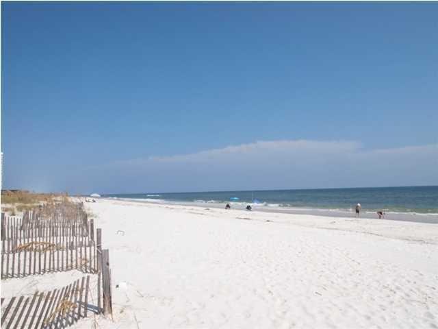 13351 Johnson Beach Rd Unit 309 E Pensacola Fl 32507