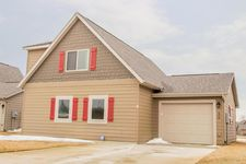 290 #50 240Th Ave, Arnolds Park, IA 51331