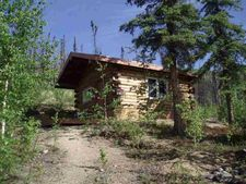 1306 Chena Hot Springs Rd, Fairbanks, AK 99712