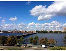 476 Beacon St Unit Ph, Boston, MA 02115