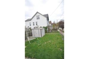 615 center ave aspinwall pa 15215 recently sold homes sold properties