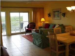 515 Topsl Beach Blvd Apt 301, Miramar Beach, FL 32550