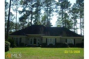 5 Hickory Grove Pt, Savannah, GA 31405