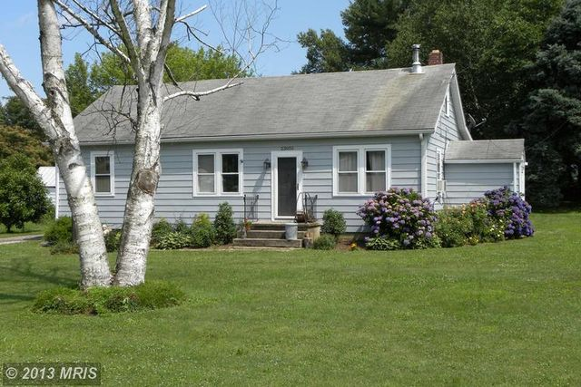 fairlee singles Homes for sale in fairlee, vt | concord nh homes for sale and real estate stanley davis specializes in homes, and listings representing both home buyers and home sellers.