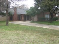 4301 Windwillow Ct, Fort Worth, TX 76137