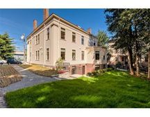 10 Linwood St Unit 4, Boston, MA 02119