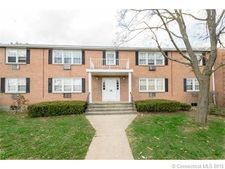 1256 Farmington Ave Apt A, Farmington, CT 06032