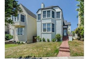 157 28th Ave, San Francisco, CA 94121