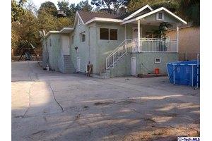 4238 Mercury Ave, Los Angeles (City), CA 90032