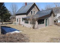 317 Maple St, Morristown, VT 05661