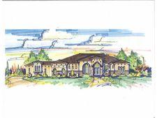 1883 Brackenhurst Pl, Lake Mary, FL 32746
