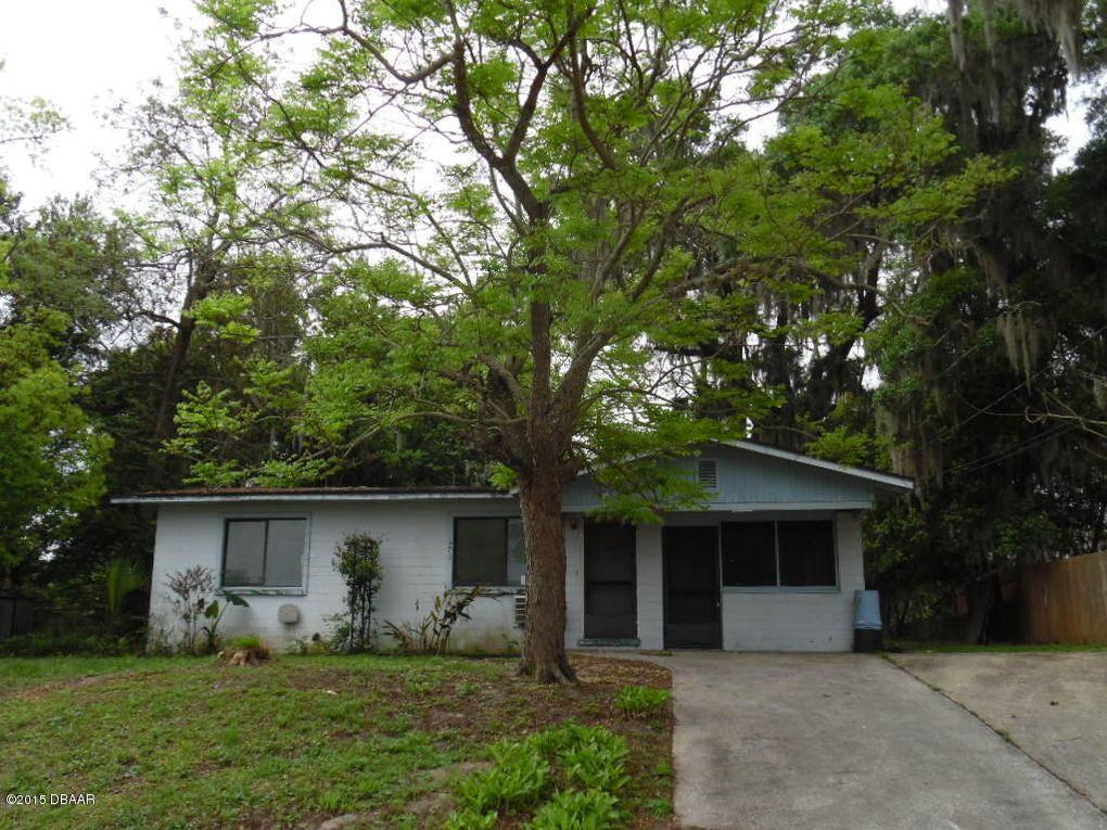 Orange City Fl Rentals Homes