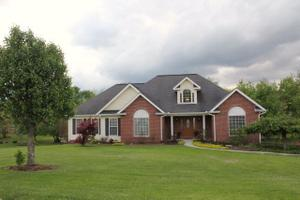 2517 Nova Cir, Cookeville, TN 38501