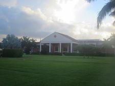 324 Preston H, Boca Raton, FL 33434