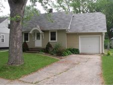 829 Nicolet Ave, City Of Green Bay, WI 54304