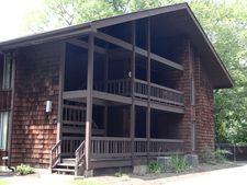 29 Osprey, Allamuchy Township, NJ 07840