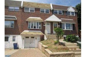 3659 Friar Rd, Philadelphia, PA 19154