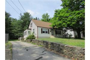248 Mansfield Ave, Windham, CT 06226