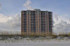 800 Fort Pickens Rd Apt 503, Pensacola Beach, FL 32561