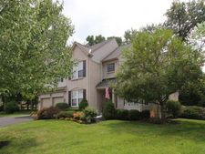 4472 Bent Creek Dr, Union Twp, OH 45244