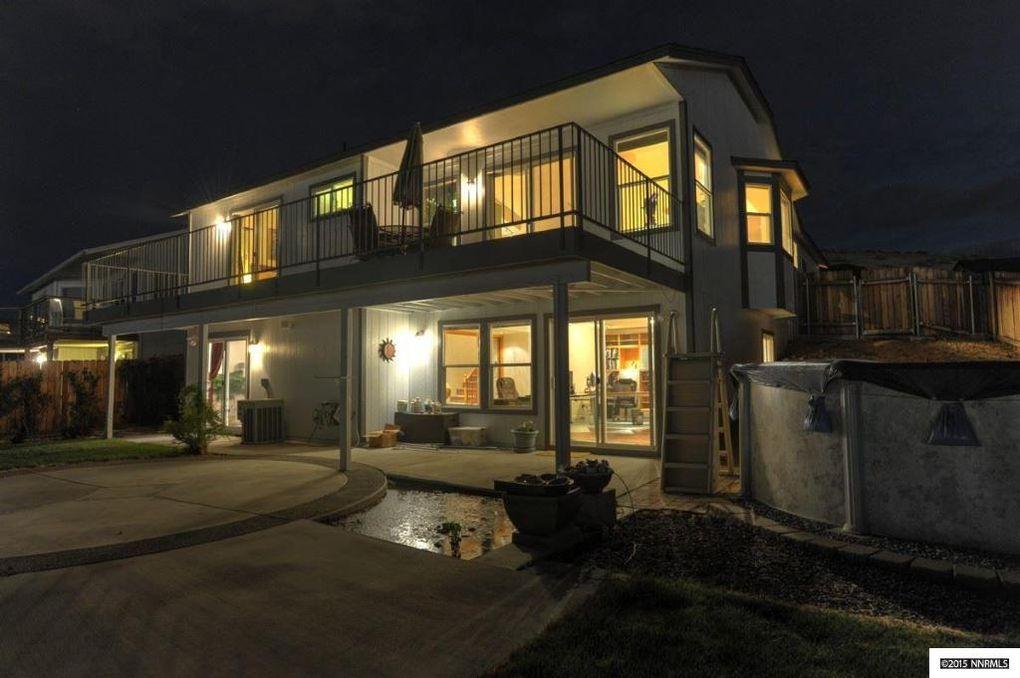 2760 Scottsdale Rd, Reno, NV 89512