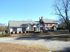 4701 Highway 25 S, Greenwood, SC 29646