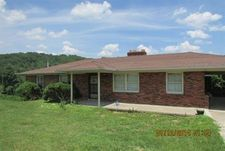 135 Mayhew Cemetery Rd, Barbourville, KY 40906