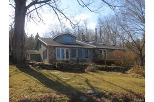 7 Strout Rd, Mongaup Valley, NY 12762