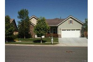 1055 Meridian Ranch Dr, Reno, NV 89523
