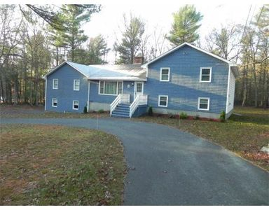10 Suzanne Dr, Assonet, MA