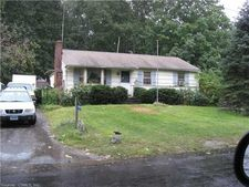 118 Jan Dr, Hebron, CT 06248