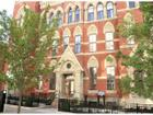 13 South Fitzhugh St Unit: 306, Rochester, NY 14614