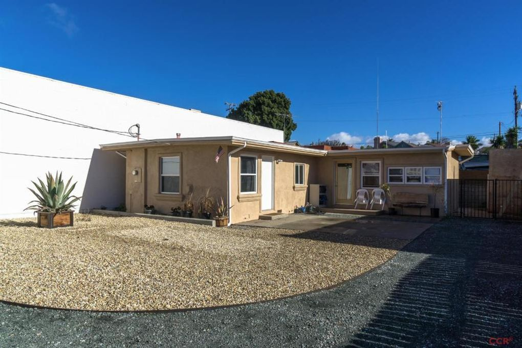 Grover Beach Rental Property