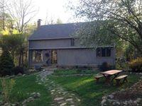1508 Putnam Pike, Glocester, RI 02814