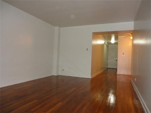 140-18 Burden Crescent Unit: 209, New York, NY 11435