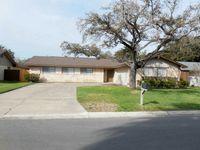 212 W Iris Ave, McAllen, TX 78501