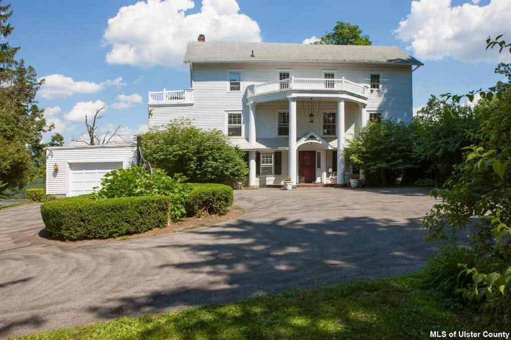 Ulster County Homes For Sale By Owner