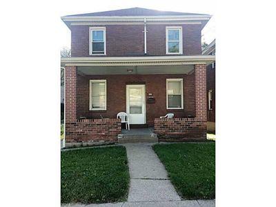 1105 Blackadore Ave, Homewood-Brushton, PA 15221