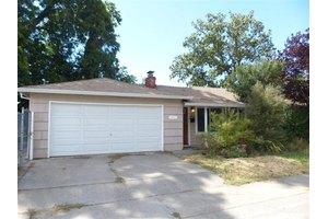 1401 Lisbon Ave, West Sacramento, CA 95605