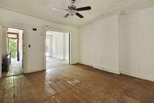 412 Adelphi St, New York City, NY 11238