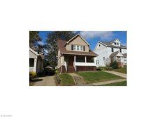 4828 Rockwood Rd, Garfield Heights, OH 44125