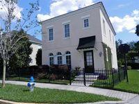 5332 Penway Dr, Orlando, FL 32814