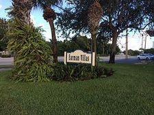 805 Hummingbird Way Unit 1, North Palm Beach, FL 33408