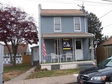621 S Union St, Middletown, PA 17057