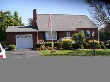 130 Sutton Ave, Hopwood, PA 15445