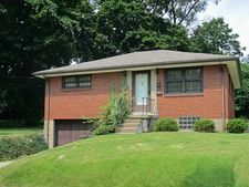 235 Shaw Ave, Springdale Boro, PA 15144
